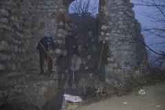Pálava 2003