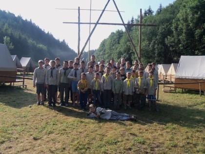 tabor 1069