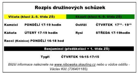 rozpis-druzinovych-schuzek-page0001